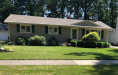 Photo of 38108 Poplar Dr, Willoughby, OH 44094 (MLS # 4111137)