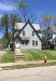 Photo of 14117 Saybrook Ave, Cleveland, OH 44105 (MLS # 4111519)
