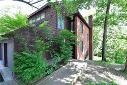 Photo of 255D Solon Rd, Chagrin Falls, OH 44022 (MLS # 4111795)