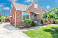 Photo of 867 East 218th St, Euclid, OH 44119 (MLS # 4112543)