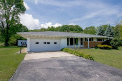 Photo of 8314 Billings Rd, Willoughby, OH 44094 (MLS # 4112785)