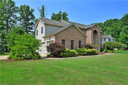 Photo of 102 Spyglass Ct Southeast, Howland, OH 44484 (MLS # 4113094)
