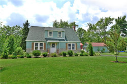 Photo of 922 Everett Hull Rd, Cortland, OH 44410 (MLS # 4113120)