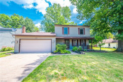 Photo of 2825 Reeves Rd, Willoughby, OH 44094 (MLS # 4113232)