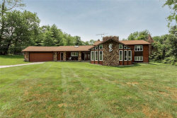 Photo of 7540 Kellogg Rd, Concord, OH 44077 (MLS # 4113827)
