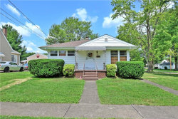 Photo of 218 Elizabeth St, Newton Falls, OH 44444 (MLS # 4113942)