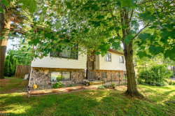 Photo of 2986 Sandy Lake Rd, Rootstown, OH 44266 (MLS # 4114198)