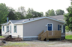 Photo of 9336 Bryant Rd, Windham, OH 44288 (MLS # 4114574)