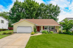 Photo of 6343 Candlewood Ct, Mentor, OH 44060 (MLS # 4114749)