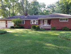 Photo of 37449 Arlington Dr, Willoughby, OH 44094 (MLS # 4114828)