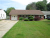 Photo of 34429 Beach Park Ave, Eastlake, OH 44095 (MLS # 4114907)