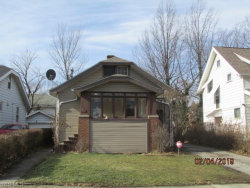 Photo of 1560 East 221 St, Euclid, OH 44117 (MLS # 4114947)