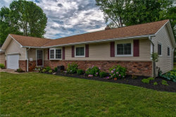 Photo of 6284 Chase Dr, Mentor, OH 44060 (MLS # 4114952)