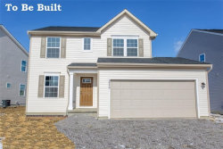 Photo of 38541 Ranally Way, Willoughby, OH 44094 (MLS # 4115036)