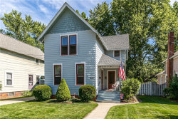 Photo of 38159 Wilson Ave, Willoughby, OH 44094 (MLS # 4115678)