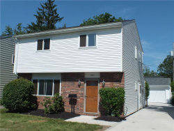 Photo of 587 Tioga Trl, Willoughby, OH 44094 (MLS # 4116055)