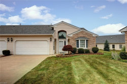 Photo of 1404 East Cross Creek Dr, Willoughby, OH 44094 (MLS # 4116381)