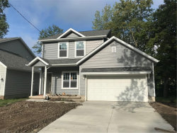 Photo of 846 Orchard Rd, Willoughby, OH 44094 (MLS # 4116417)