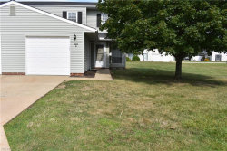 Photo of 6863 Colonial Dr, Unit D, Mentor, OH 44060 (MLS # 4116761)
