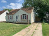 Photo of 25450 Briardale Ave, Euclid, OH 44132 (MLS # 4117201)