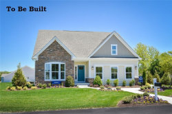 Photo of 38509 Ranally Way, Willoughby, OH 44094 (MLS # 4117384)
