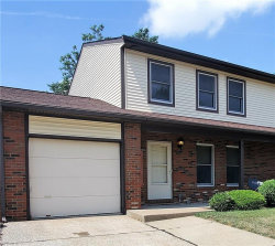 Photo of 11249 Wood Duck Ave, Concord, OH 44077 (MLS # 4117616)