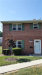 Photo of 31502 North Marginal Dr, Unit A, Willowick, OH 44095 (MLS # 4117678)