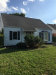 Photo of 26480 Shirley Ave, Euclid, OH 44132 (MLS # 4118352)