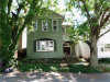 Photo of 240 Ravine St, East Liverpool, OH 43920 (MLS # 4118949)