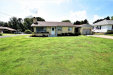 Photo of 3011 Meadow Rd, East Liverpool, OH 43920 (MLS # 4119368)
