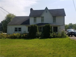 Photo of 13391 Forest Rd, Burton, OH 44021 (MLS # 4119551)