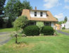 Photo of 2243 Garfield Ave, Niles, OH 44446 (MLS # 4119559)