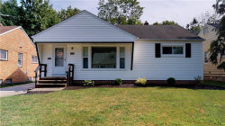 Photo of 27694 Fullerwood Dr, Euclid, OH 44132 (MLS # 4119582)