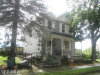 Photo of 152 Thompson Ave, East Liverpool, OH 43920 (MLS # 4119908)