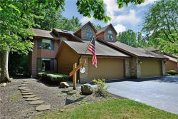Photo of 9158 Inverrary Dr Southeast, Warren, OH 44484 (MLS # 4120140)