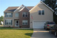 Photo of 24880 Rushmore Dr, Richmond Heights, OH 44143 (MLS # 4120401)