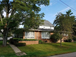 Photo of 15795 West High St, Middlefield, OH 44062 (MLS # 4120472)