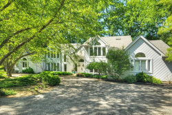 Photo of 75 West Juniper Ln, Chagrin Falls, OH 44022 (MLS # 4121068)