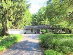 Photo of 573 Solon Rd, Chagrin Falls, OH 44022 (MLS # 4121114)