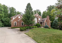 Photo of 16505 Majestic Oaks Dr, Chagrin Falls, OH 44023 (MLS # 4121226)