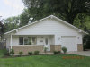 Photo of 8351 Mentorwood Dr, Mentor, OH 44060 (MLS # 4121323)