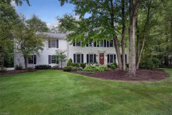 Photo of 99 Countryside Dr, Chagrin Falls, OH 44022 (MLS # 4121523)
