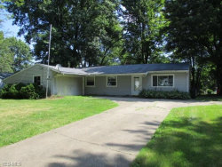 Photo of 8025 Swallow Dr, Macedonia, OH 44056 (MLS # 4121925)