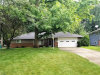 Photo of 351 Claymore Blvd, Richmond Heights, OH 44143 (MLS # 4121992)