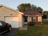 Photo of 5854 Callaway Cir, Austintown, OH 44515 (MLS # 4122014)