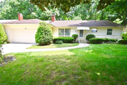 Photo of 3295 Cricket Dr, Youngstown, OH 44511 (MLS # 4122849)