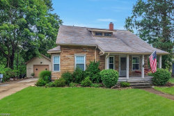 Photo of 9535 Headlands Rd, Mentor, OH 44060 (MLS # 4123343)