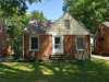 Photo of 401 East 257th St, Euclid, OH 44132 (MLS # 4123404)