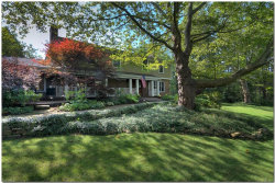 Photo of 616 North St, Chagrin Falls, OH 44022 (MLS # 4123570)