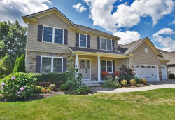Photo of 12368 Summerwood Dr, Concord, OH 44077 (MLS # 4123611)